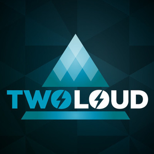 Twoloud - Track Two (Joey P Remix) **FREE DOWNLOAD**