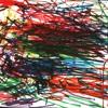 wacky weird: children's electronic music (2012)