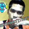 VSEVENWAY [13JD™]•DUGEM NONSTOP PARTY.mp3