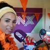 Ouassima: Nederland - Australië (WK 2014)