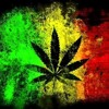 One Hour Of Reggae Roots Songs
