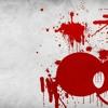 Deadmau5-All I Had