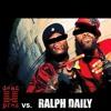Ralph Daily Vs  Dead Prez -  Stay Real (Free Download!)