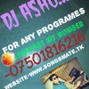 Baro Loker BETI Lok FuLL DESI  DANCE ROADSHOw  Dj Ashu Mixxxx