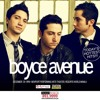 Download Miley Cyrus we can't stop  (Boyce Avenue Feat. Bea Miller Cover) Mp3