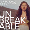 Madison Beer -Unbreakable (music video)