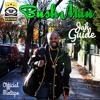 Bushman- Jah Guide [Official Mixtape - New Vision Sound 2014]