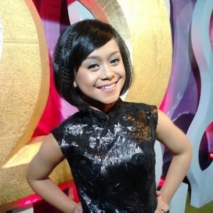 Download music Lesti D'ACADEMY - Bali Tersenyum gratis