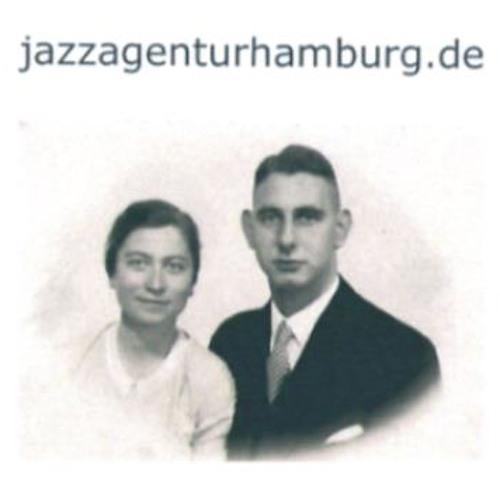 Jazz/Bossa Nova/Funk mit jazzag.de