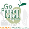 Juara1_Lomba_Jingle_GPL_Go Pangan Lokal_Sodik Wardoyo