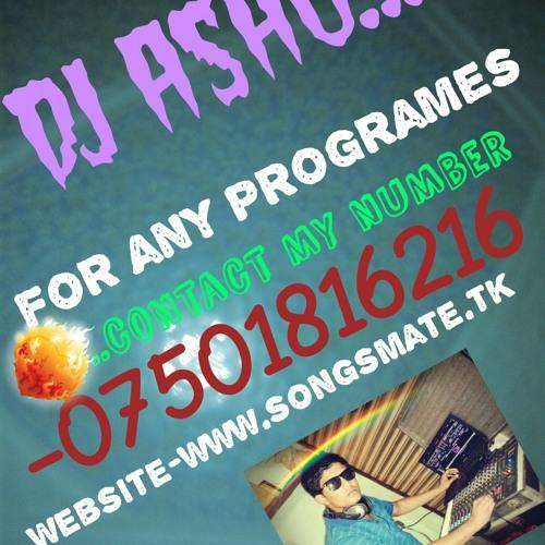 Taki Taki Song Download Mr Jatt Dj Snake: Download Dj Song Lungi Dance