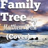 Family Tree - Matthew West (Cover)