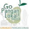 Juara2_Lomba_Jingle_GPL_GO PANGAN LOKAL_YANUAR ERSHAD