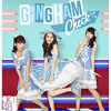 JKT48 - Boku Wa Gambaru (iTunes RIP Clean)JKT48 Gingham Check - EP