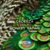 Cadenza Podcast | 121 - Monkey Safari (Cycle)