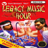 LMH Mixtape #1: Theme Song
