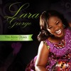 Lara George - You Alone Oluwa Medley