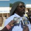 Audio from Al-Shabaab Spokesman Abu Muscab Over #MpeketoniAttack