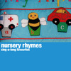 ESL062 Nursery Rhymes - singalong favourites (excerpts)
