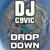 Drop Down (Original Mix)
