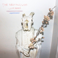 The Walking Who - With Roses