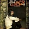 Swaah Ban Ke (Full Song) - Diljit Dosanjh - Punjab1984
