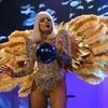 lady gaga fashion cover #ladygaga #cover #fashioncover #sing #cover