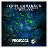 John Dahlbäck ft. Melanie Fontana - Fireflies (OUT NOW)
