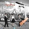 Ten2Five - Love Is You (cover by intan, guitar uca)