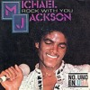 Rock With You - Michael Jackson
