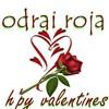 Odrai Roja Single's – Jegathisen