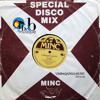 Juluka - Umbaqanga Music (2014 Mix)
