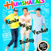 Humshakals - CallerTune - 2014 Mix  By Dj Venkat Smiiley