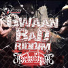 Gwaan Bad Riddim Mix - Dubfaya Selektah (Kachafayah Sound)