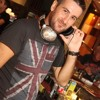 DERNIERE DANSE DJ ANTONIO TZILIOS REMIX 2014