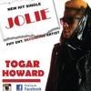 Togar Howard - Jollie Go [DJ Tag].mp3