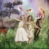 garden of dreams (gary stadler & stephanie )
