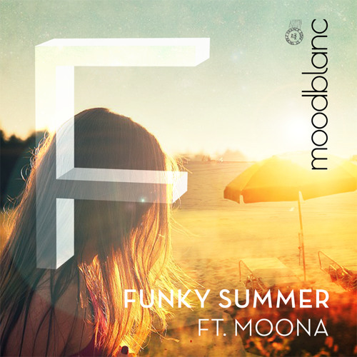 Funky Summer (Feat. Moona)