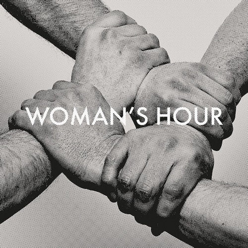 Woman's Hour - 'Conversations' // OUT NOW