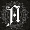 Architects - Gravedigger (Instrumental Cover)