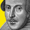 The drama of nation building: did Shakespeare change the course of history?