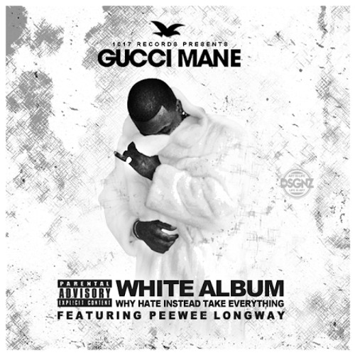 Dangerous Click | Gucci Mane ft. Peewee Longway & Young Thug