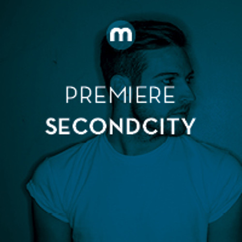 Premiere: Secondcity 'I'll Tell You'