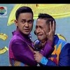 Ramzi feat Irfan Hakim - Yang Penting Happy.mp3