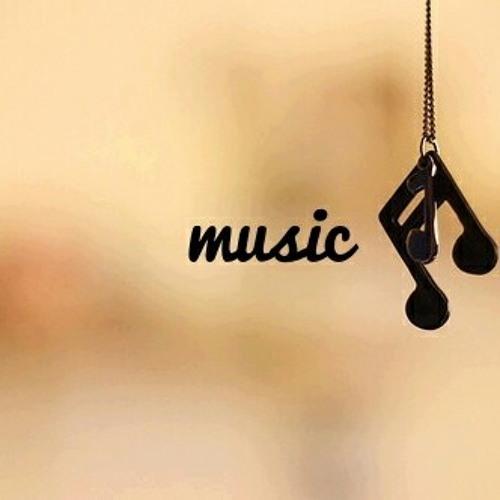 Cinta segi △ (duet w/ Ridho Rhoma) dangdut- haha