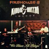 The FireHouse Experience At Kings&Queens