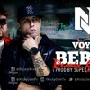 Nicky Jam Ft. Nejo - Voy A Beb