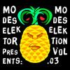 Modeselektion Vol. 03 - 15 Alex Banks