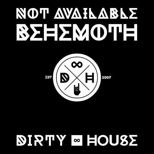 Not Available - Behemoth