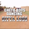 Sitya Loss - Ghetto Kids Dancing